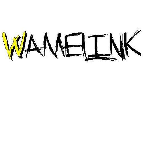 Wamelink's avatar
