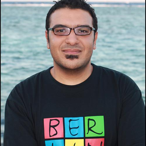 Crespo Podcast's avatar