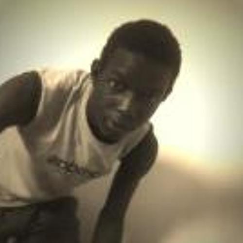 Desmond Arthur's avatar