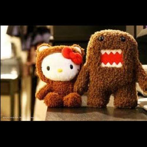 teddylover13's avatar