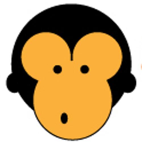 Apricotmonkey's avatar