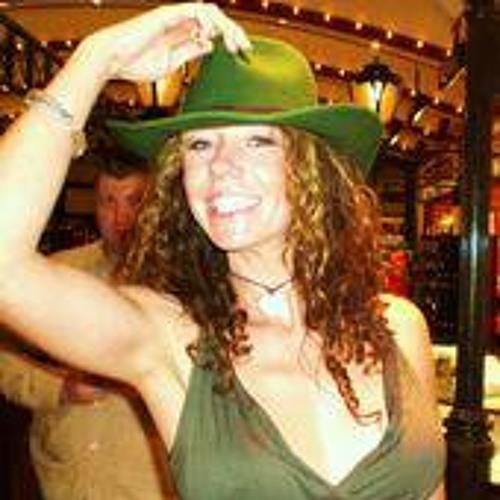 Imola Dstk's avatar