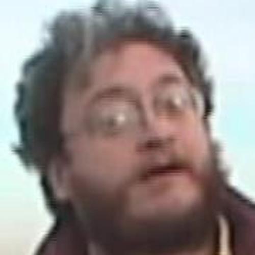 Brian Scott Lindsey's avatar