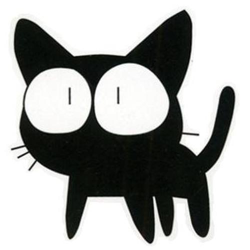 yumichu19's avatar
