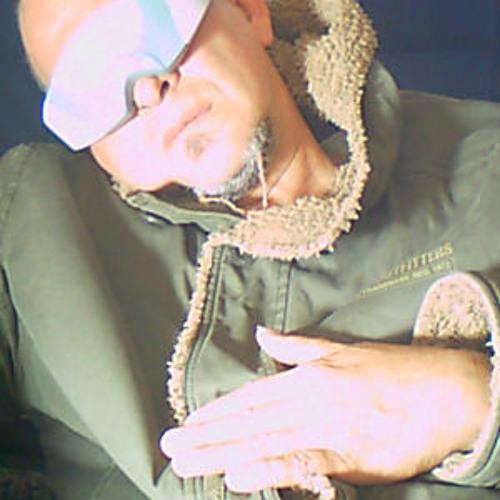 johndkar's avatar
