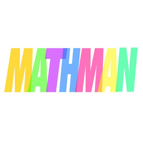 MathMan's avatar