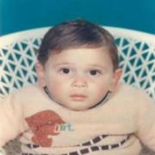 Islam Saad 2's avatar