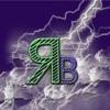Yandel Ft. J Balvin - Acercate [Dj Arman] Portada del disco