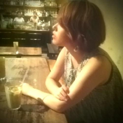 Katsura Hori's avatar