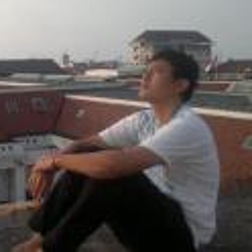 Teguh Dwija's avatar