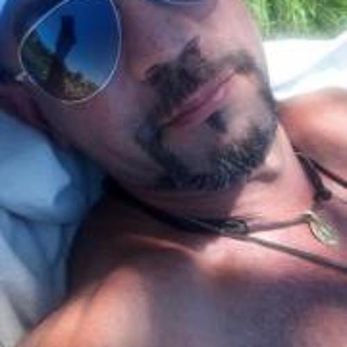 Nikas Jacksie's avatar