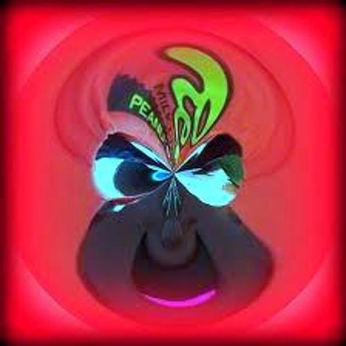 black_guy_charlie_sheen's avatar