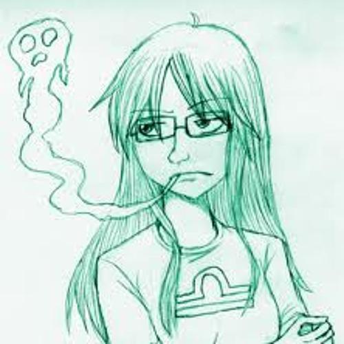 lorena I <3's avatar
