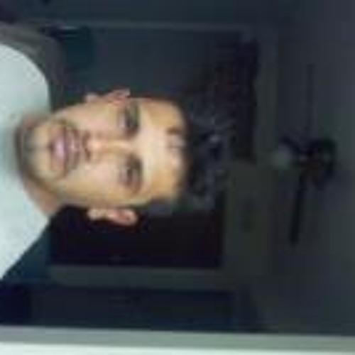 user5873640jose's avatar