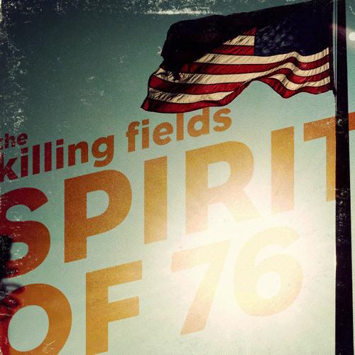 KillingFields's avatar