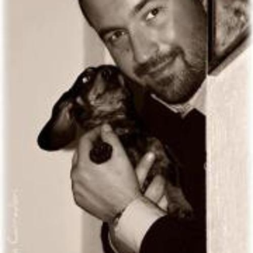 Francesco Del Buono's avatar