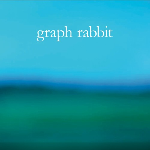 graph rabbit's avatar