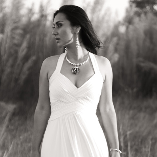 Denisse Escobedo's avatar
