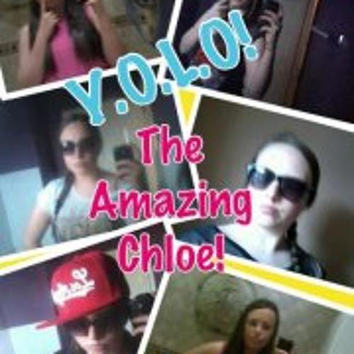 Chloe Hennessy 1's avatar
