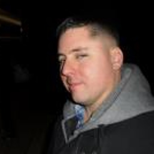 Corey Potts's avatar
