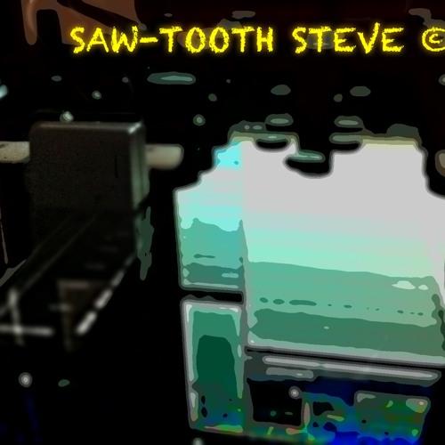Saw-Tooth Steve's avatar