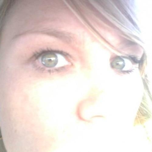 BrookeLin's avatar