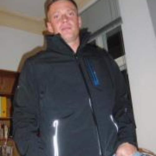 Marcus Wilke's avatar