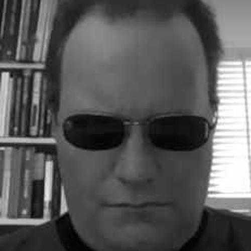 Pocket Protecktor's avatar