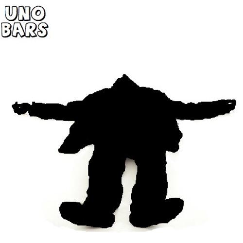 Uno Bars's avatar