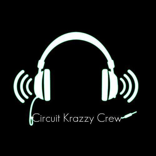 CircuitKrazzy's avatar