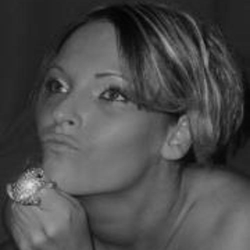 Susanne Fichtmüller's avatar