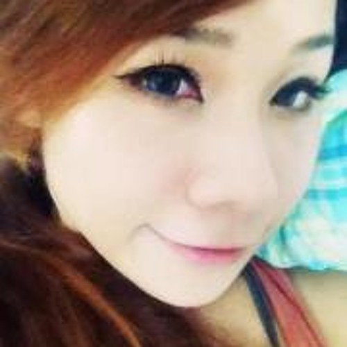 lala3843's avatar