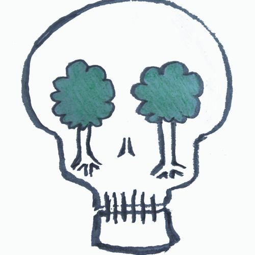 Dutch Elm's avatar
