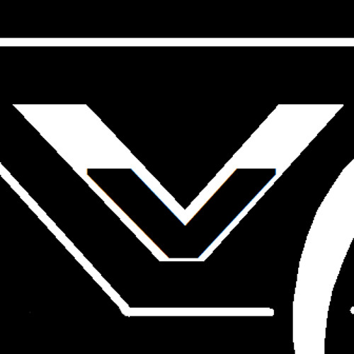 VariusDub's avatar