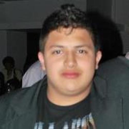 Juan Deldotto's avatar