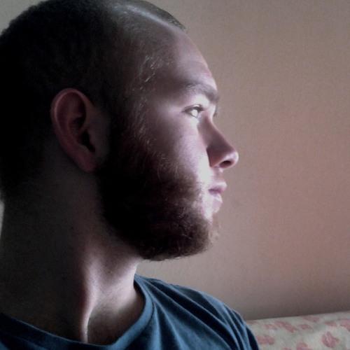 José O. Neto's avatar