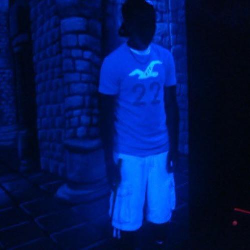 DJKody_B's avatar