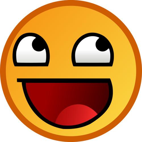 Dj XPR 2012's avatar