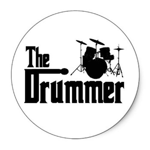 D.Lennard on Drums's avatar