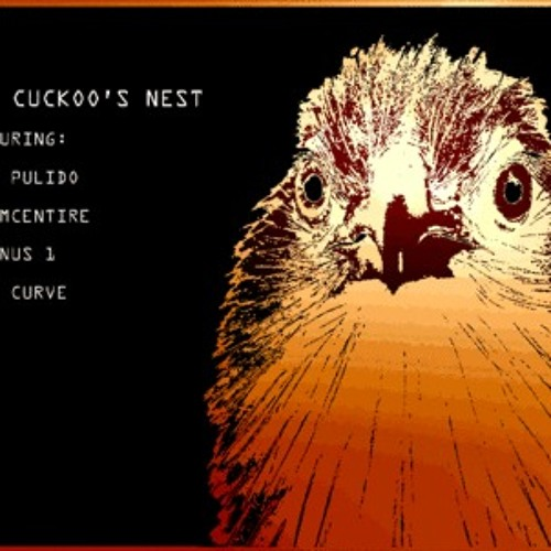 The Cuckoo's nest's avatar