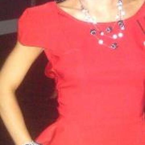 Amber Osteen's avatar