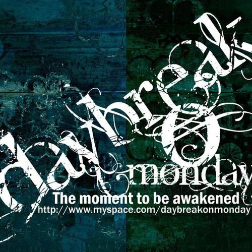 Daybreak On Monday's avatar