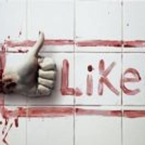 user675066428's avatar