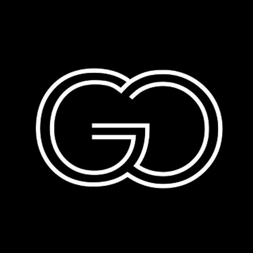 Global Creactions's avatar