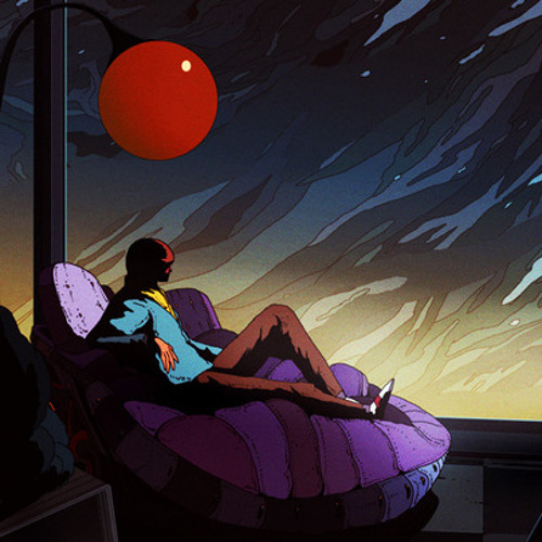 ZX1's avatar