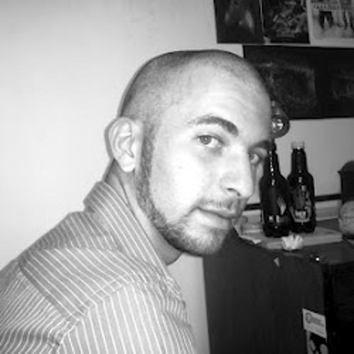 zoodoner's avatar