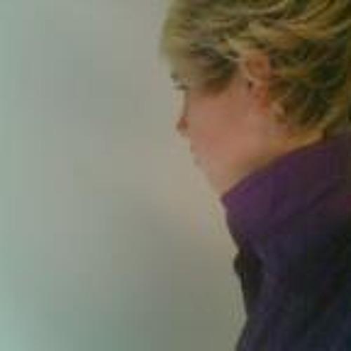 _Julien-Alefelder_'s avatar