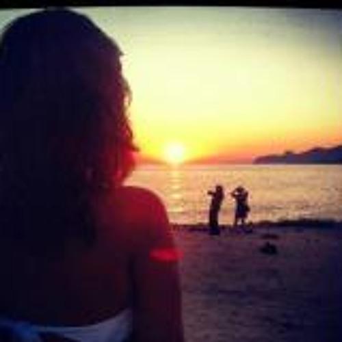 Ana Catarina Alves's avatar