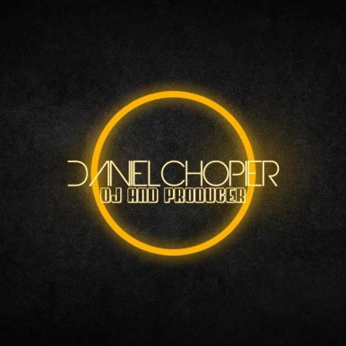 Daniel Chopier{DanyTeck}'s avatar