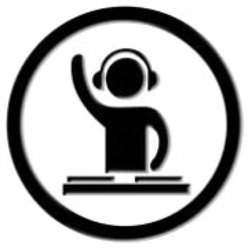 EDMGrooves's avatar